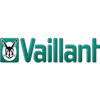 Valliant logo.
