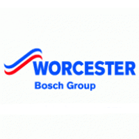Worcester Bosch Group logo.